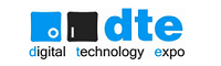 Digital Technology Expo