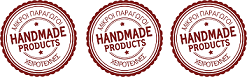 Hand Made Products Expo