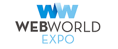 Web World Expo