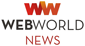 Web World News